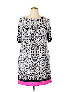 Eliza J Casual Dress Size 16