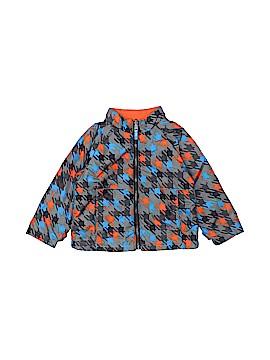 Target Coat Size 3T
