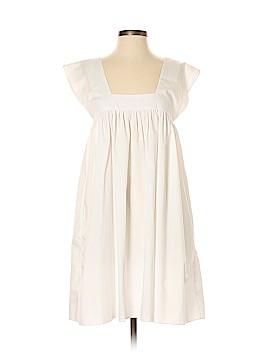 Meg Casual Dress Size XS