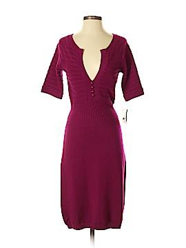 Pippa Casual Dress Size 4