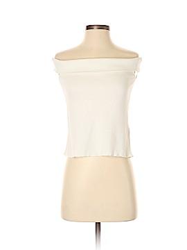 Rag & Bone/JEAN Short Sleeve Top Size S