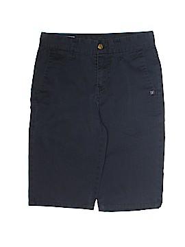 Volcom Khakis Size 8