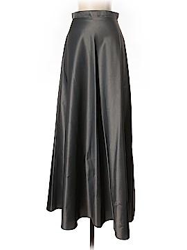 Chelsea Nites Formal Skirt Size 6