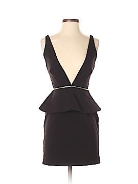 Bec & Bridge Cocktail Dress Size 2