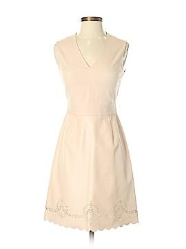 Raoul Casual Dress Size 0