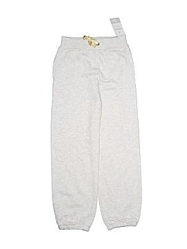 Carter's Sweatpants Size 6X