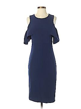 Bardot Casual Dress Size 4