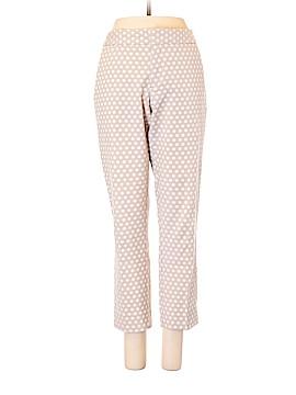 Banana Republic Factory Store Casual Pants Size 4