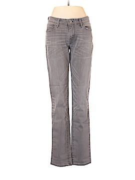 Levi's Jeans Size 30 - 34