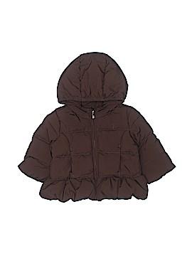 Ralph Lauren Coat Size 9 mo