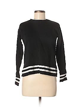 H&M L.O.G.G. Sweatshirt Size XS