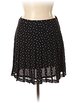 Lauren by Ralph Lauren Casual Skirt Size 14