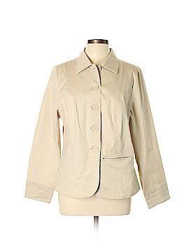 Venezia Jacket Size 10 (Plus)