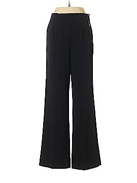 East 5th Dress Pants Size 4