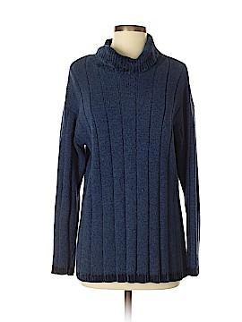 Lizwear by Liz Claiborne Pullover Sweater Size S