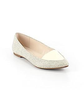 Alfani Flats Size 8 1/2