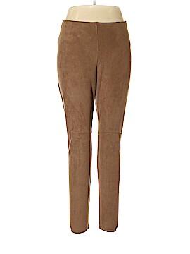 Lyssé Casual Pants Size XL