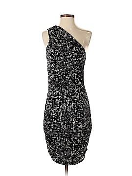 Hale Bob Cocktail Dress Size S