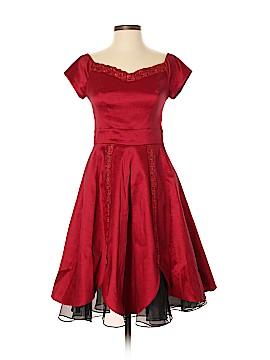ModCloth Cocktail Dress Size S