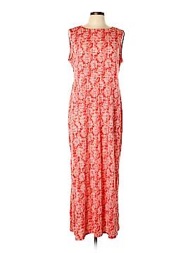 Liz Lange Casual Dress Size XL