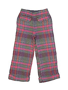 Gymboree Dress Pants Size 4T