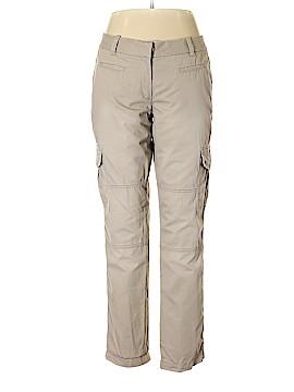 Ann Taylor LOFT Cargo Pants Size 12