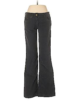 Chloé Cords Size 38 (IT)