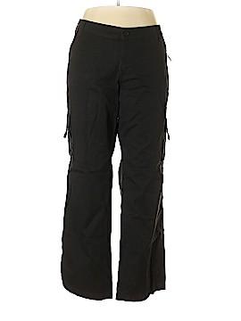 Dickies Cargo Pants Size 18 (Plus)