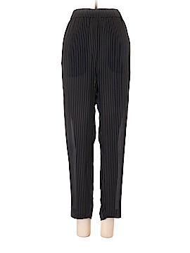 Theory Silk Pants Size S