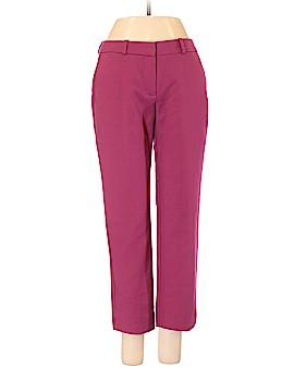 Promod Dress Pants Size 2