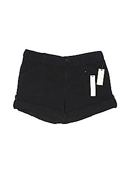 Sanctuary Cargo Shorts 29 Waist
