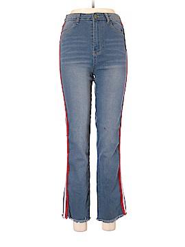 Sugar High Jeans 28 Waist