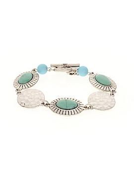 Nine West Vintage America Bracelet One Size