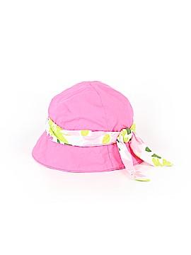 Gymboree Bucket Hat Size 8