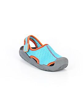 Crocs Sandals Size 13