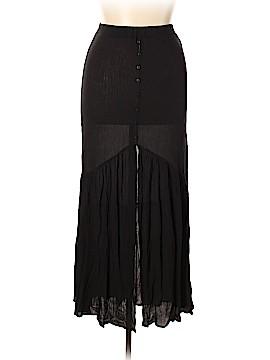 Hiatus Casual Skirt Size XL