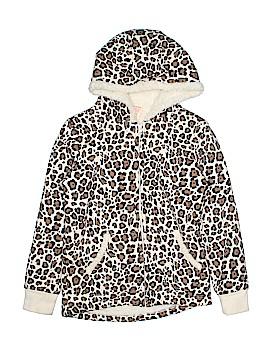 Faded Glory Jacket Size 10 - 12
