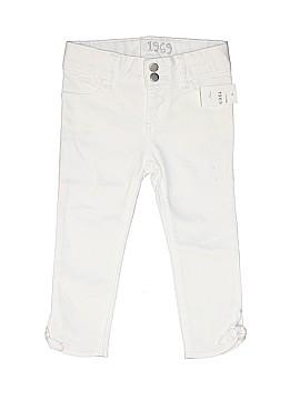 Gap Kids Jeans Size 3T