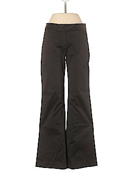 Theory 38 Dress Pants Size 0