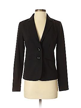 LC Lauren Conrad Blazer Size 2