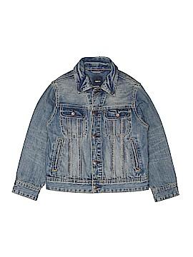 Gap Kids Denim Jacket Size S (Youth)