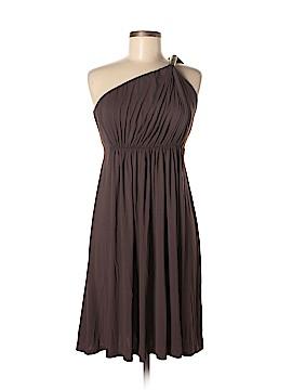 Carmen Marc Valvo Cocktail Dress Size M