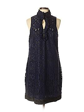 Kensie Cocktail Dress Size 12
