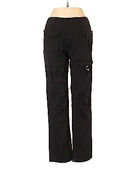 Sean John Cargo Pants Size 14