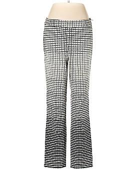Josie Natori Dress Pants Size 4