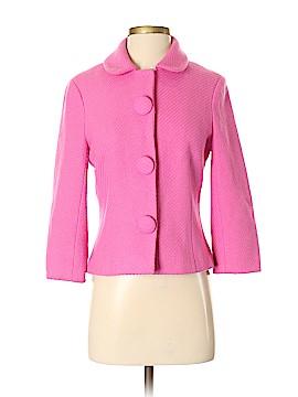 Tibi Wool Blazer Size S