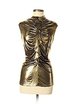Bianca Nygard Sleeveless Top Size 14