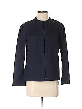 Faconnable Jacket Size 8
