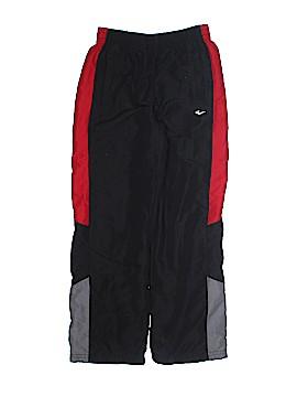 Everlast Track Pants Size 7