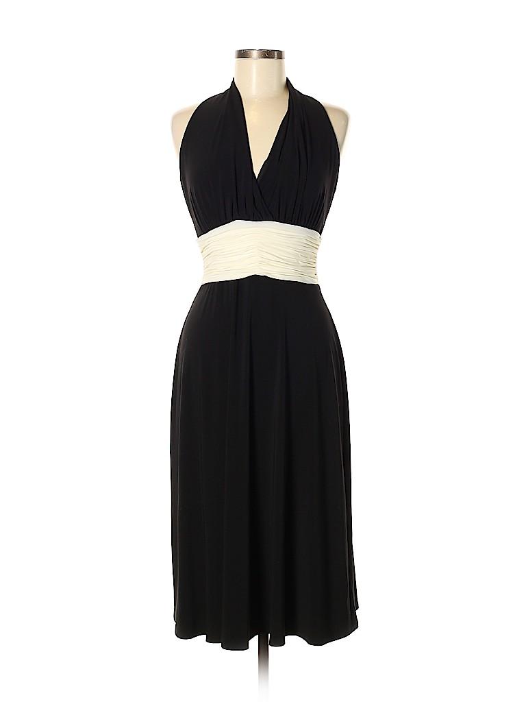 Evan Picone Women Cocktail Dress Size 6